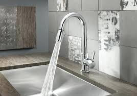 Blanco Kitchen Faucet Reviews Blanco Kitchen Faucet Kitchen Faucet With Spray Chrome Cinder