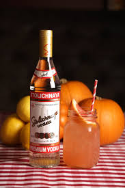 what to drink this halloween stoli have got your back with this