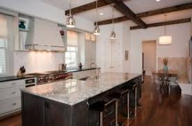 Lights For Kitchen Island by Pendant Lighting Ideas Awesome Pendant Led Lights For Kitchen
