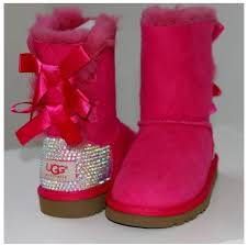 16 best ugg boots images on ugg boots baby