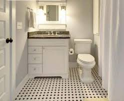 mosaic bathroom floor tile flooring ideas