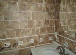 bathroom tile gallery ideas bathroom tile ideas 2016 designs pictures gallery vozindependiente