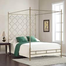 wooden slat bed frame full loccie better homes gardens ideas