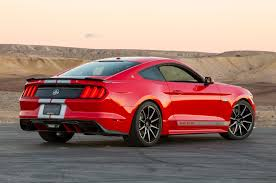 nissan altima tuner 2015 shelby gt is a 627 hp tuner ford mustang motor trend wot
