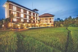 santa bali tours u0026 travel hotel location