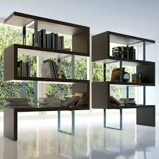 bookcase asian bookcase for house storage asian bookcase with