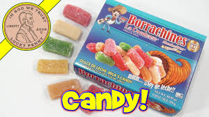 where to find mexican candy borrachines la coculense dulce de leche milk mexican candy