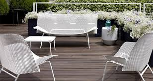 marvelous decoration outdoor furniture los angeles pretty with