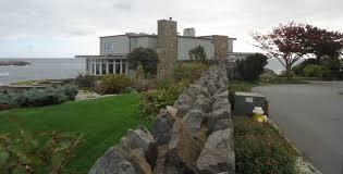 file marblehead massachusetts house on peninsula with atlantic