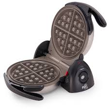 amazon com waffle irons home u0026 kitchen