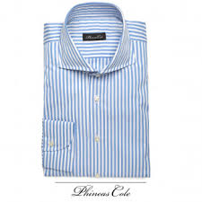 phineas cole dress shirts paul stuart