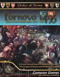 kitab indir oyunlar oyun oyna en kral oyunlar seni bekliyor download an episodic history of mathematics mathematical culture