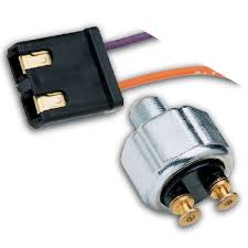 sw 32 low pressure hydraulic brake switch ron francis wiring