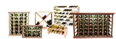 wine rack wine rack parts comicrack wine mac wine rack compact
