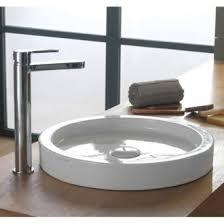 low profile bathroom sink small bathroom sinks thebathoutlet com