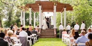 outdoor wedding venues illinois compare prices for top 702 plantation wedding venues in illinois