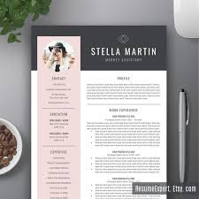 pretty resume templates resume template pretty resume templates free resume template