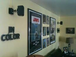 hollywood themed bedroom movie themed wall decor theme bedroom the best rooms ideas on media