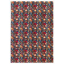 fabric curtain fabric upholstery fabric ikea ikea tigerOga fabric