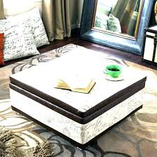 Ottoman With Flip Top Tray Flip Top Ottoman Flip Top Ottoman Coffee Table For Living