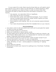 expected salary cover letter 28 images cover letter expected
