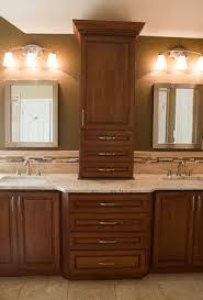 bathroom countertop cabinet 100 images 27 floating sink