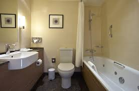 hotel the rembrandt london uk booking com