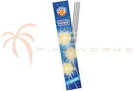 candele scintillanti setti fireworks catalogo vendita fuochi d artificio genova