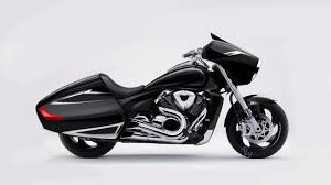 suzuki intruder m1800r motorcycles pinterest bike prices and