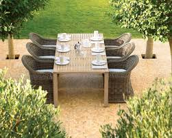 59 best patio sets images on pinterest patio sets outdoor