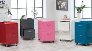 centered lockable filing cabinets tags file cabinets office