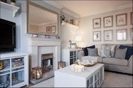 interior living grand room after d 127 lovely interior design