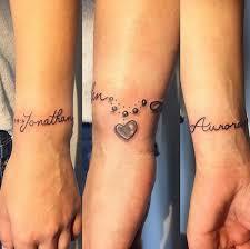 chain bracelet tattoo images 35 bracelet tattoo design inspirations 2018 jpg