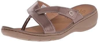 skechers women u0027s shoes sandals uk reliable supplier skechers