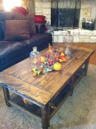 Benchwright Coffee Table by Ana White Diy Farmhouse Coffee Table Weekend Project U2013 50 Ana