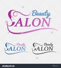 free logo design logo design for beauty parlour logo design for
