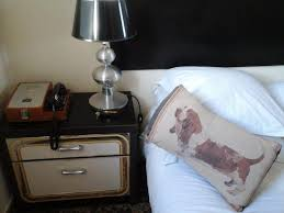 chambre etretat chambre colombo picture of detective hotel etretat tripadvisor