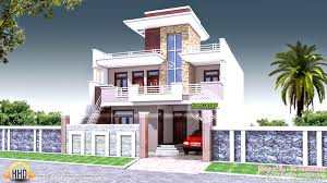 exciting home design with plan photos best inspiration home