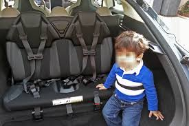how many seats does a file tesla model s rear child seats 2 jpg wikimedia commons