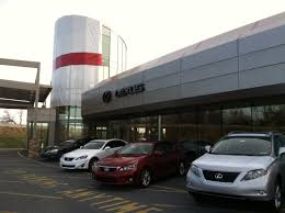 lexus of bridgewater com lexus of lehigh valley sued by former employee alleging sexual