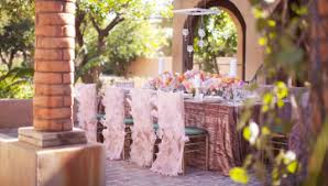 outdoor wedding venues az wedding venues in arizona royal palms wedding venues outdoor