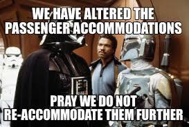 Deal Meme - meme maker i have altered the deal generator