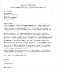 microsoft business cover letter cover letter for business teacher