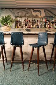 furniture 33 luxurious bar furniture made of wood commercial