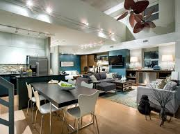 top 12 living rooms by candice hgtv
