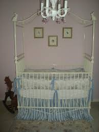 rabbit crib bedding beautifully rabbit crib bedding model for your baby