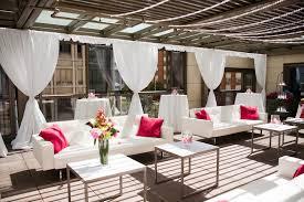 Salish Lodge Dining Room by 20 Gorgeous Washington Event Wedding Venues Venuelust