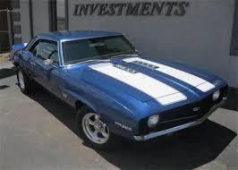1967 thru 1969 camaros for sale 10 best camaro for sale 1967 1968 1969 camaro parts at