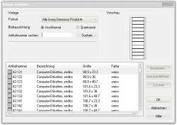 zweckform design pro avery zweckform designpro 5 1 small jpg