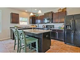 Brookwood Kitchen Cabinets 4782 Brookwood Place Atlanta Ga 30349 Harry Norman Realtors